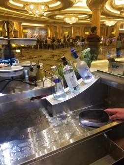 yosvany_teijeiro_true_illusion_inc_las_vegas_caesar_palace_bloody_mary_station (9)